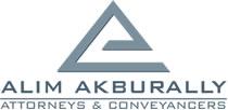 alim-akburally-attorneys
