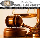 Badenhorst-resized-logo