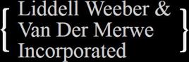 Liddell-Weeber-Van-Der-Merwe-Attorneys-invert