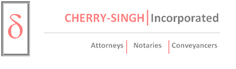 cherry-singh-logo