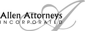 allen-attorneys-Logo