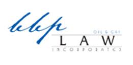 garth-cloete-logo