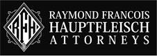 raymond-hauptfleisch