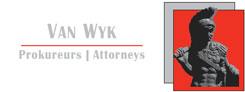 van-Wyk-Prokureurs-logo