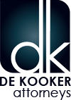 de-kooker-attorneys-logo