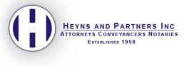 heyns-logo