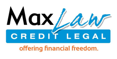 max-20-law-logo