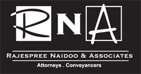 rajespree-naidoo-logo