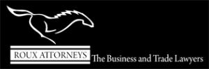 roux-attorneys-logo