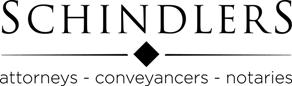 schindlers-logo