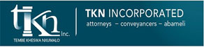 tkn-logo-strip