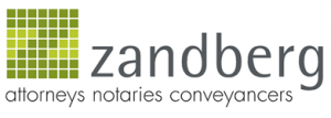 zandberg