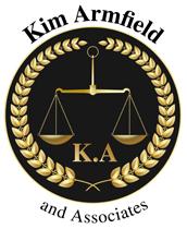 kim-armfield-and-associates