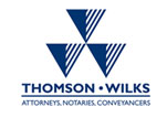 Thomson_wilks_logo