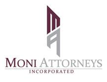 moni-attorneys