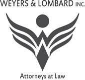 wyers-full-logo
