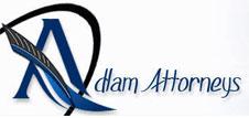 adlam-attorneys