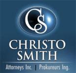 christo-smith
