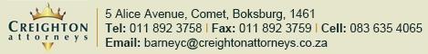 creighton-full-banner