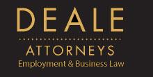 deale-attorneys