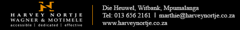 harvey-nortje-banner