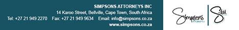 simpsons-full-banner-ad