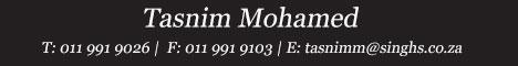 tasnim-mohamed-banner