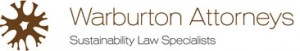 warburton-attorneys