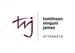 tmj-attorneys