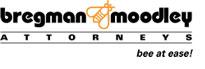 bregman-logo