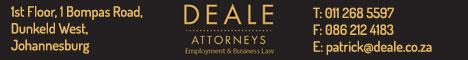 deale-attorneys-banner