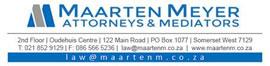 maarten-meyer-attorneys-