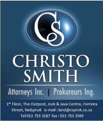 jaques-smith-christo-smith-logo