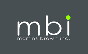 martin-browns-logo