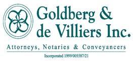 tracy-watson-golberg-de-villiers-inc