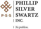 PSS-david-swarts-logo