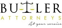 butler-attorneys-logo