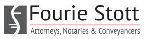 fourie-stott-logo
