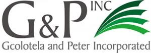 gcolotela-peter-inc-logo