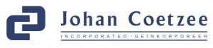 johan-coetzee-logo