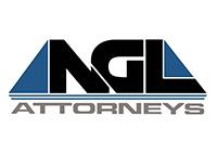 judith-williams-NGL-logo
