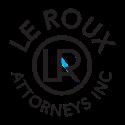le-roux-attorneys-inc