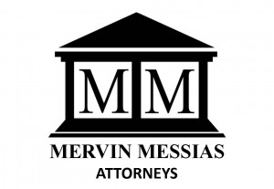 mervin-messias-logo