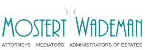 mostert-wademan-attorneys-new