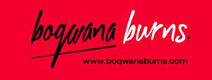 Boqwanaburns-liviene-armoed