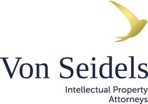 Von-Seidels-Logo
