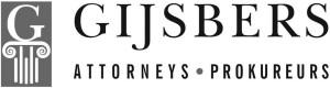 gijsbers-attorneys