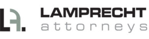 lamprecht-attorneys