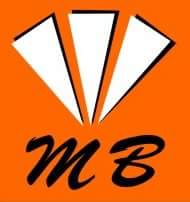 marthie-burger-logo