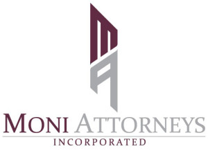 moni-logo